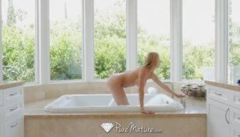 hd xxx hindi video