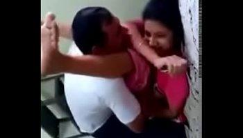 indian teen sex video