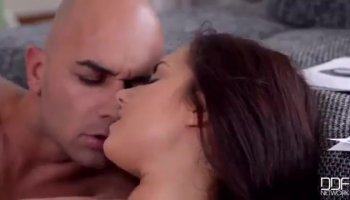 hd hot sexi video