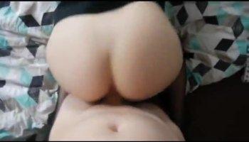 new kannada porn videos
