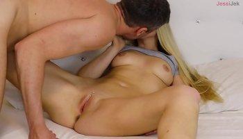 free hard core anal sex