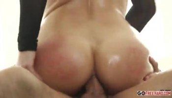 no 1 porn star