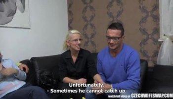 porno kagney linn karter