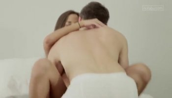 Chanel Preston in high heels is fucking like wild